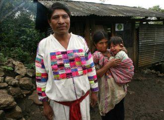 Entre 16 y 25 millones de indígenas en pobreza extrema
