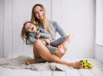 Momzilla, la comunidad virtual de mamás emprendedoras
