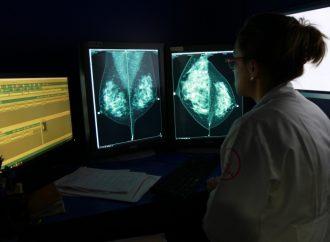 Fomentar investigación para evitar aumento de muertes por cáncer