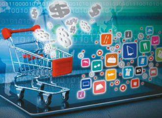 Norma Mexicana de Comercio Electrónico brinda certeza al comercio electrónico en México