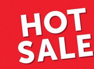 5 consejos para aprovechar el Hot Sale 2019 y salir de viaje