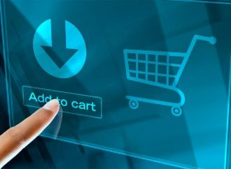 Necesario dar pasos para regular comercio electrónico: Ramírez Cuéllar