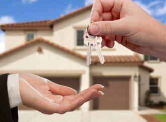 Nuevas políticas de vivienda impulsarán créditos bancarios