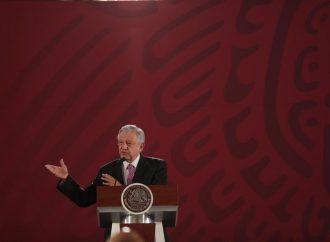 Los cinco cambios que propone López Obrador al Infonavit