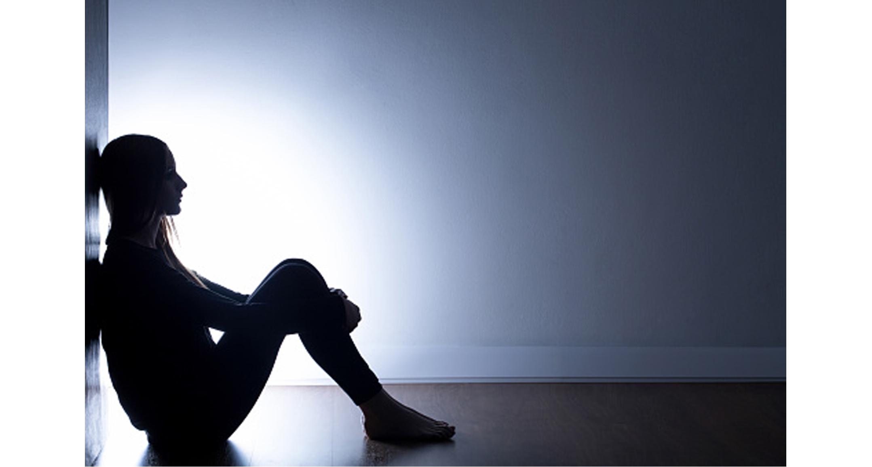 Ansiedad y depresión, principales factores de riesgo por las adicciones
