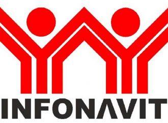Presidencia pedirá al Infonavit no desalojar a nadie de viviendas y aplicar reestructuras a créditos