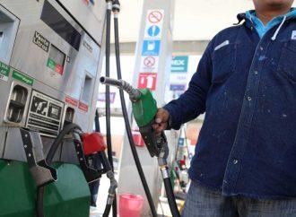 En Puebla, está la gasolinera que más roba: Profeco