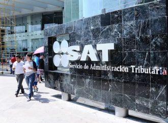 Unidad de Inteligencia Financiera recibe casi 50 mil reportes antilavado en primer trimestre