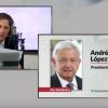 Aristegui, a la compra de la 97.7