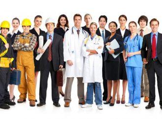 Regularizará gobierno contratos y situación laboral de empleados federales