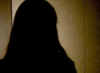 Juez ordena agilizar interrupción legal de embarazo a joven violada