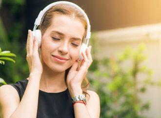 Sanar el cerebro con música