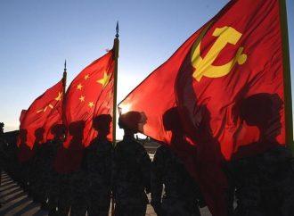 Ejército chino puede ser desplegado a pedido de Hong Kong: Beijing