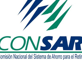 Sistema de pensiones de cuentas individuales cumple 22 años