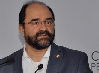 Tentación autoritaria en actitud del presidente con la CNDH