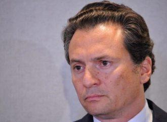 Juez frena orden de captura contra mamá de Emilio Lozoya