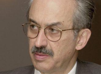 Juez ordena detener a hijo de Gil Díaz por presunto fraude