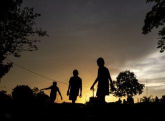 El Gobierno de México y el OIJ presentan plan de acción para la generación de oportunidades de los jóvenes migrantes