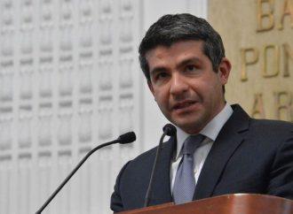 Baja de SHCP confirma subestimación del Presidente a planteamientos técnicos