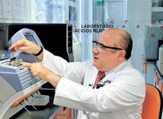 Nanopharmacia Group y FUCAM firman alianza para aplicar tecnología en medicina genómica a pacientes con cáncer de mama
