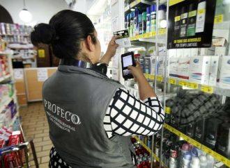 Productos para mujer son hasta 17 por ciento más caros que de hombres