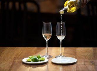 Industria del tequila va por nuevo récord en producción