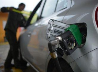 Profeco da a conocer Quién es Quién en los precios de combustibles