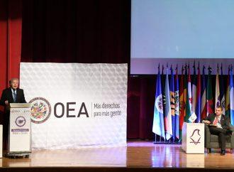 Analizan especialistas y autoridades alcances de Norma ISO Electoral