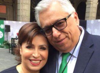 Hacienda bloquea cuentas de ex colaborador de Robles