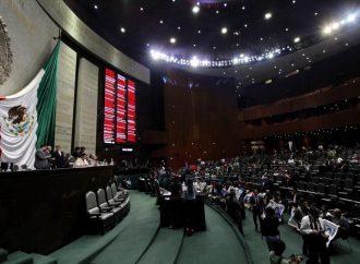 Se une Cámara de Diputados a reclamo de verdad y de justicia de familiares de los 43 desaparecidos de Ayotzinapa: Laura Rojas
