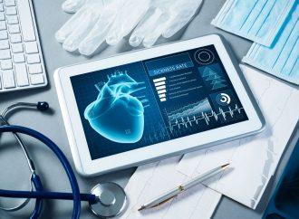 Salud y algoritmos: el lado más humano de la tecnología
