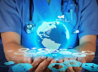 Turismo Médico en México, a la vista de pacientes extranjeros