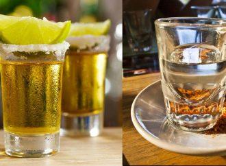 Tequila y Mezcal, segunda actividad económica más importante en México