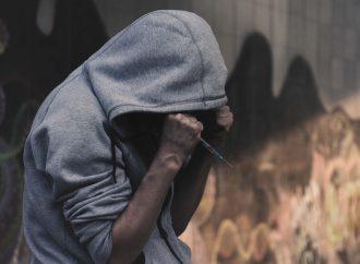Venustiano Carranza encabeza delitos por narcomenudeo en la capital