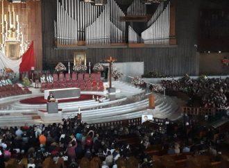 En vivo: Misa en la Basílica por José José