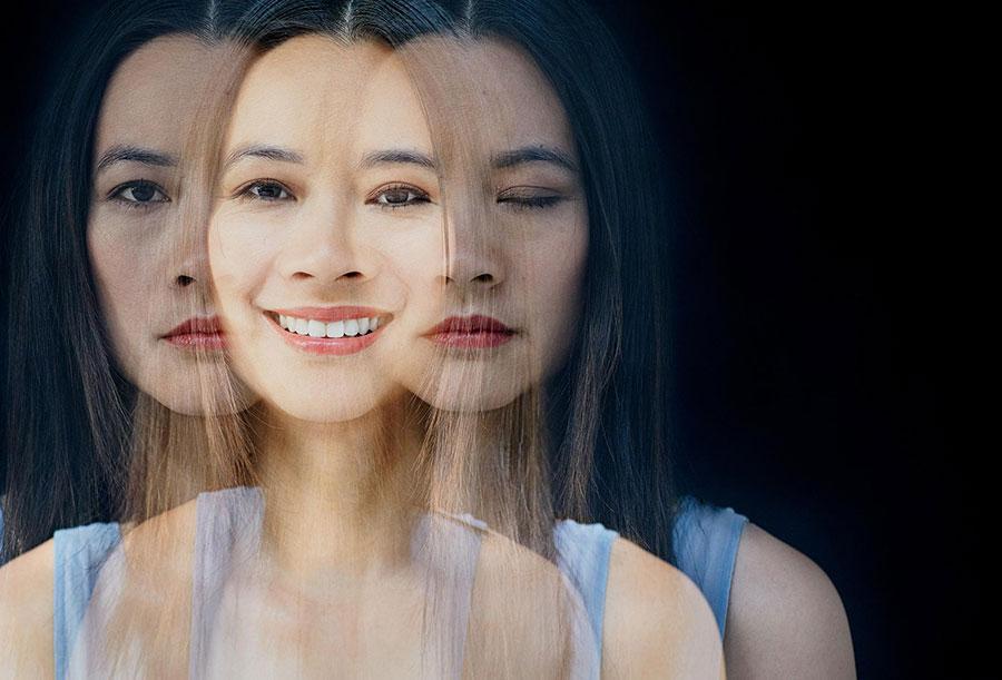 Alertan sobre Depresión Sonriente; Puede ser síntoma de tendencia suicida
