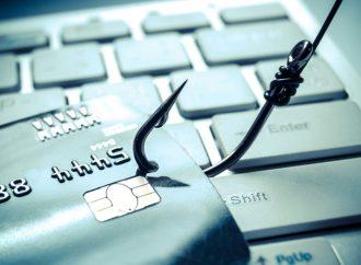 Alertan sobre fraudes de empresa CrediMaster