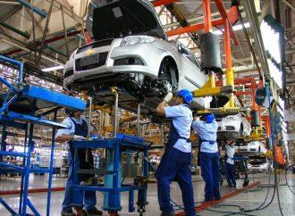 Caerían un 9% las ventas de autos, advierte AMDA