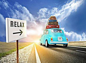 Noviembre, el mes ideal para viajar en otoño