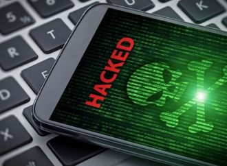 Sabotaje informático, delito que debe incorporarse al Código Penal Federal