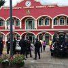 Concejo de Venustiano Carranza aprueba por unanimidad proyecto de presupuesto 2020