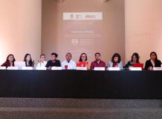 ONGs denuncian intimidación contra opositores de hidroeléctrica en Puebla