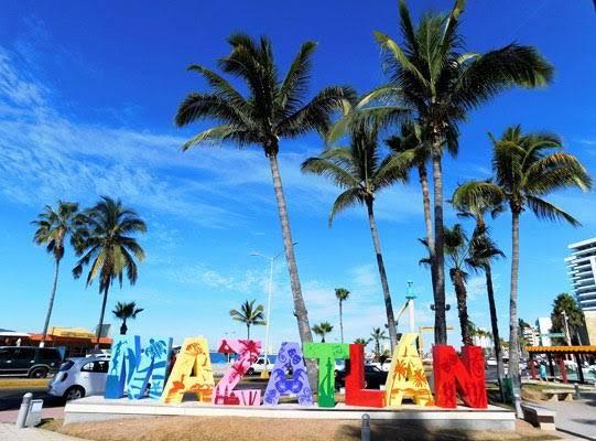 El Buen Fin, una oportunidad turistear por México
