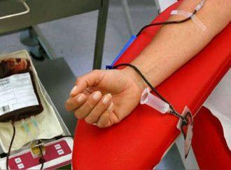 Transfusiones de sangre seguras gracias a la innovación y buenas prácticas en el manejo de la sangre