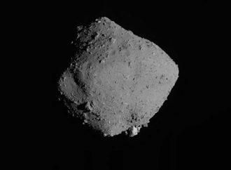 Asteroide que se aproxima resulta ser 'carcacha' de la NASA