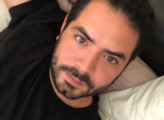 Jose Eduardo Derbez; un youtuber creativo y carismatico que saca chispas en cada video