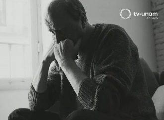 Estrés por pandemia Covid-19 dispara casos de suicidios