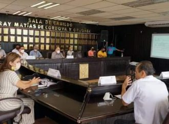 Tapachula se consolida como polo de desarrollo y atracción de inversiones