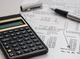 Tras el Covid-19, función financiera adquiere mayor relevancia