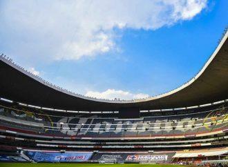 A reforzar vínculo Liga MX-MLS; inversión extranjera, bienvenida
